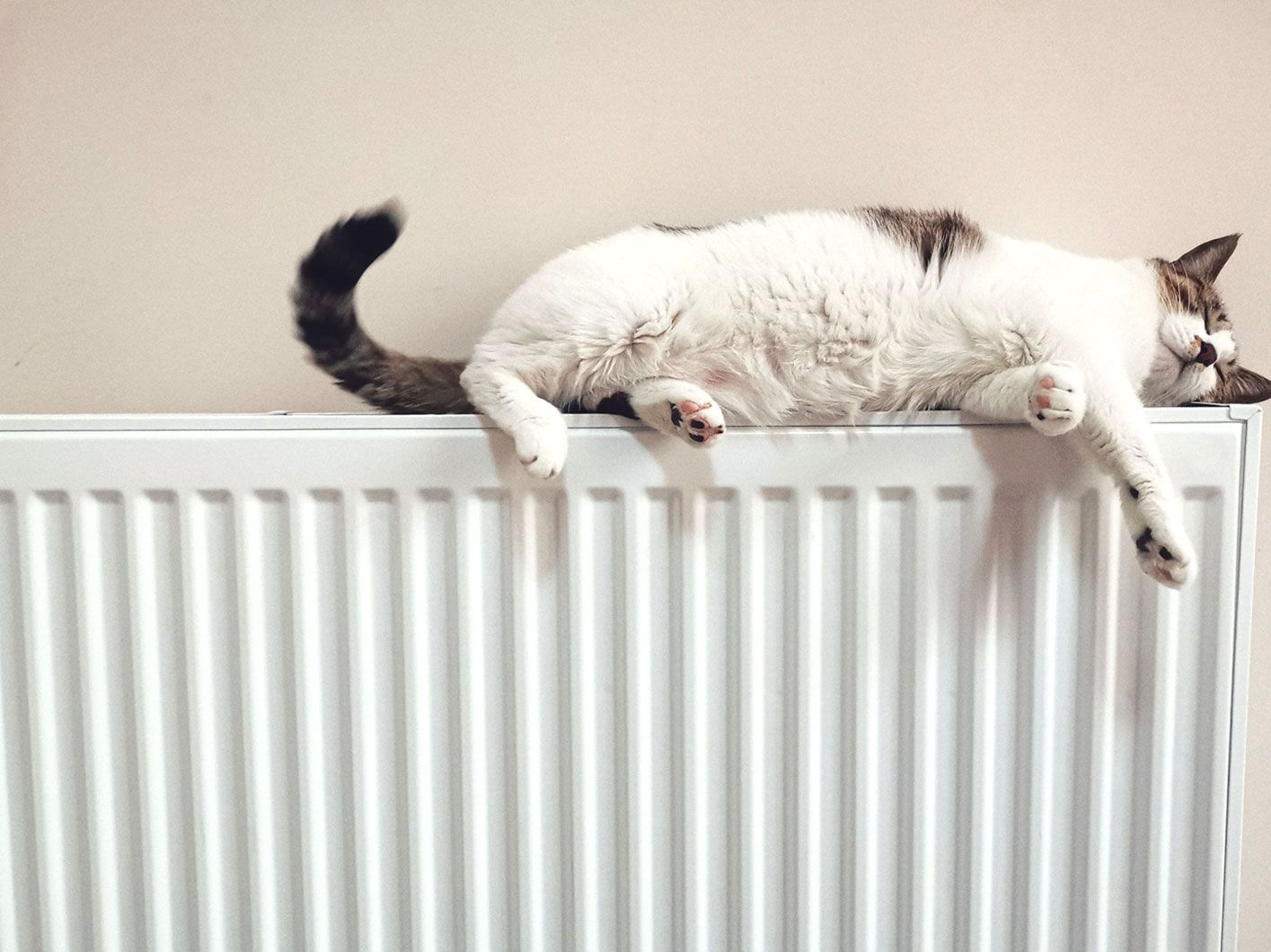 central-heating-content-image