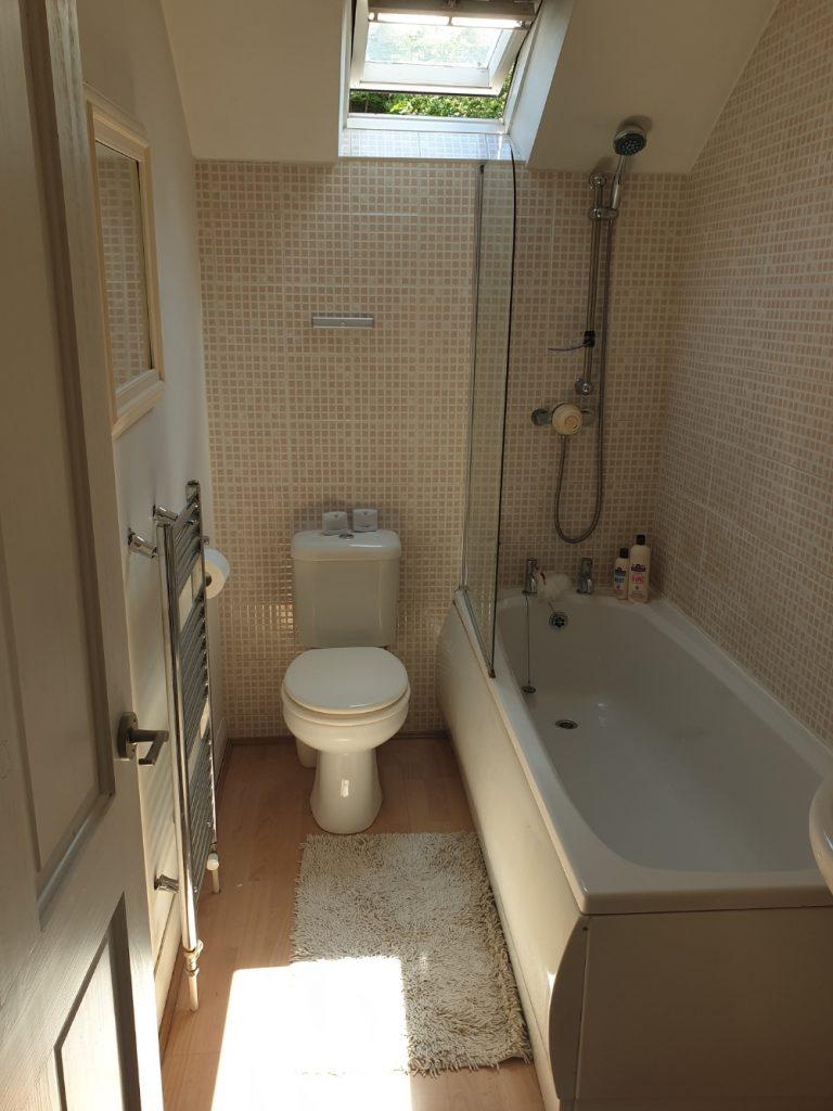 shower installation leeds 2