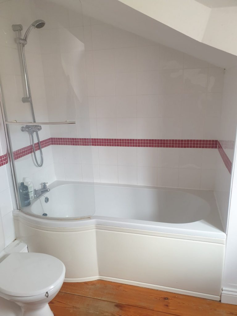 bathroom overhaul harrogate 2