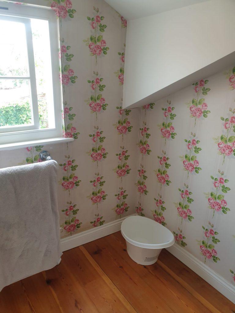 bathroom overhaul harrogate 3