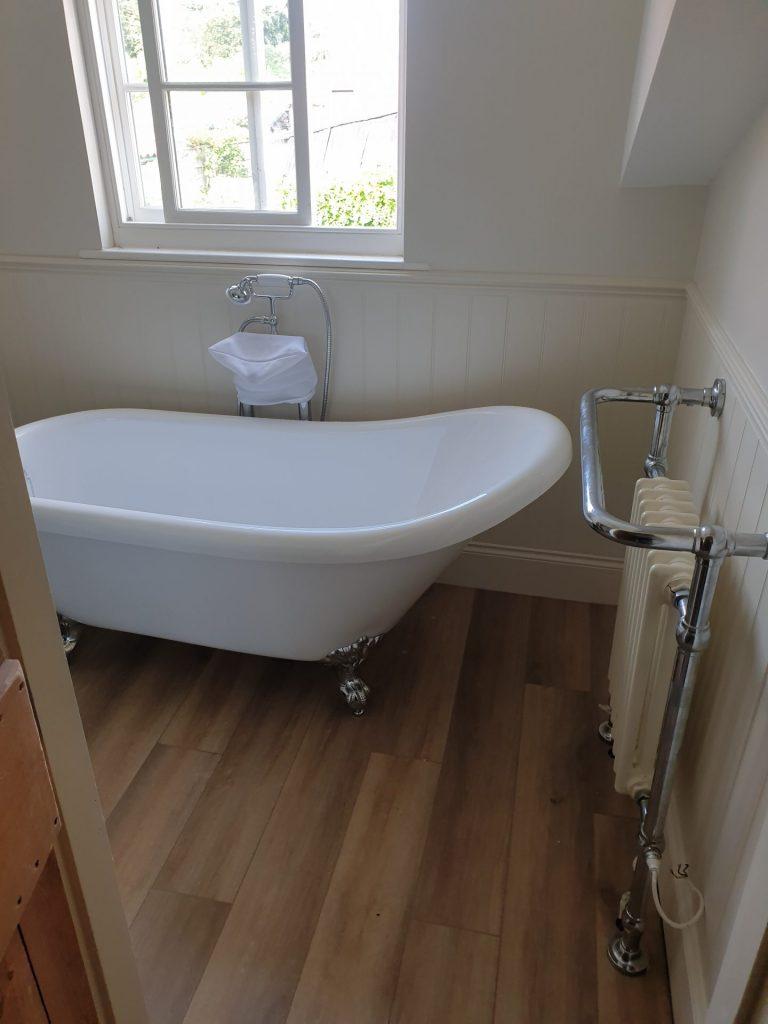 bathroom overhaul harrogate 4