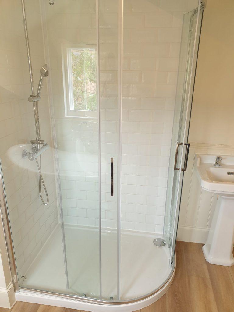 bathroom overhaul harrogate 6
