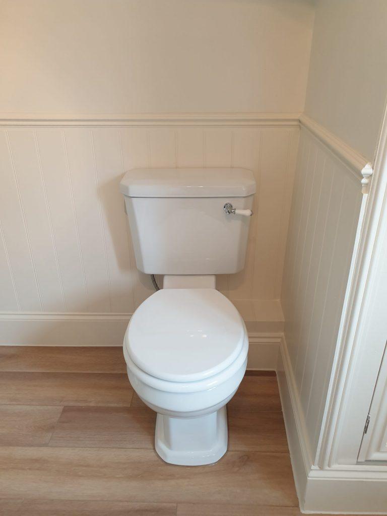 bathroom overhaul harrogate 7