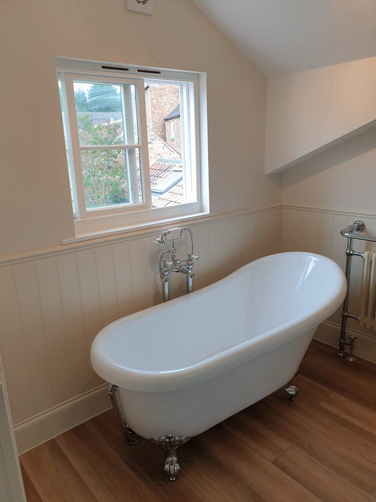 bathroom overhaul harrogate 8