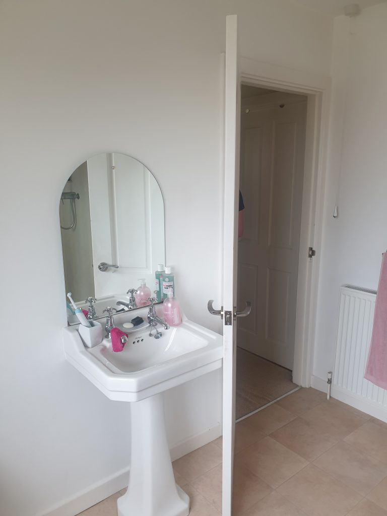 bathroom renovation leeds 1