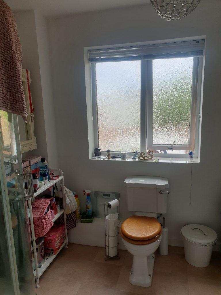 bathroom renovation leeds 2