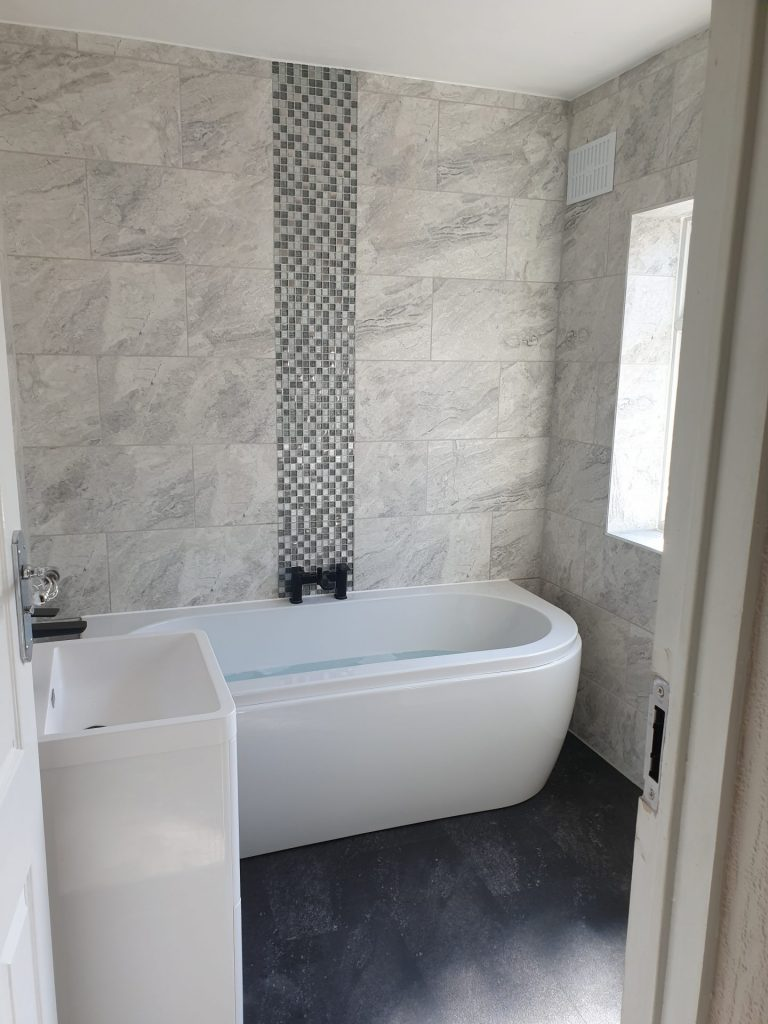 bathroom renovations leeds 1